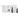Medik8 The CSA Intense Kit by Medik8