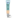 IT Cosmetics Your Skin But Better CC+ Cream Oil-Control Matte SPF 40 32ml by IT Cosmetics