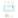Circa Home Scented Soy Melts - Neroli & Vanilla by Circa Home