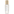 Estée Lauder Micro Essence Skin Activating Treatment Lotion 15ml by Estée Lauder