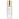 Estée Lauder Micro Essence Skin Activating Treatment Lotion 15ml