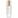 Estée Lauder Micro Essence Skin Activating Treatment Lotion 15ml by Estée Lauder
