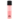 M.A.C Cosmetics Gently Off Eye And Lip Makeup Remover