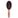 evo bradford pin/bristle dressing brush by evo