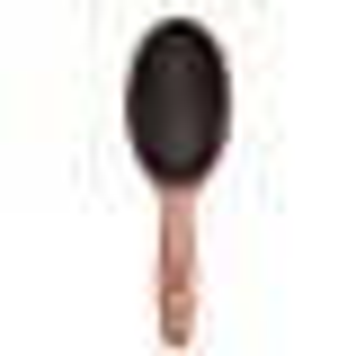 evo bradford pin/bristle dressing brush