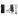 SkinCeuticals ANTI-AGEING TRIPLE DEFENSE by undefined
