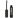 Maybelline Brow Fast Sculpt Brow Gel Mascara by Maybelline