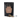 WelleCo Nourishing Plant Protein Refill Pack 300g - Chocolate