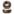 Voluspa Crane Flower 3 Wick Candle by Voluspa