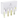 Amouage Secret Garden Sampler Box 4 x 2ml  by undefined