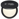 IT Cosmetics Bye Bye Pores Pressed Powder- Translucent