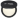 IT Cosmetics Bye Bye Pores Pressed Powder- Translucent by IT Cosmetics