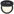 IT Cosmetics Bye Bye Pores Pressed - Translucent by IT Cosmetics