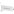Maison Balzac And Now Relax Incense Set - White Pebble with Sainte T Incense  by Maison Balzac