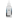 R+Co Spiritualized Dry Shampoo Mist by R+Co