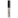 Barry M Holographic Lip Topper by Barry M