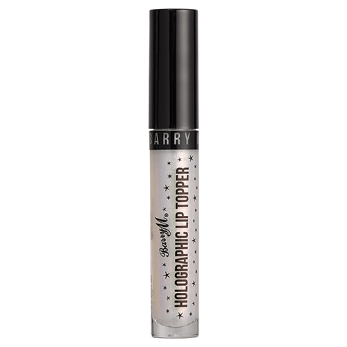 Barry M Holographic Lip Topper