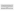 MODELROCK Double Medium Knot Free Lashes by MODELROCK