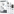 Nioxin 3D Trial Kit System 2 by Nioxin