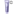 Kérastase Blond Absolu Cicaflash Fondant Conditoner 250ml by Kérastase