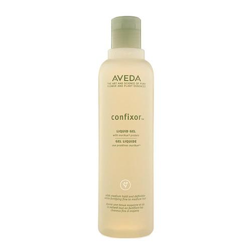 Aveda Confixor Liquid Gel by Aveda