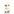 SALT BY HENDRIX Bath To Body Oil by SALT BY HENDRIX