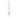 Payot Stick Couvrant Pate Grise Purifying Concealer by PAYOT