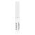 Payot Stick Couvrant Pate Grise Purifying Concealer
