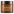 Cremorlab T.E.N. Miracle The Essential Cream 45ml by Cremorlab