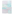 Urban Alchemy Ludus Tenoris Nourishing Treatment Cap x3
