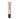 Nude by Nature Liquid Mineral Concealer