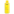 The Chemistry Brand Retin-Oil 100ml by The Chemistry Brand