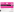 Ardell Lashgrip® Clear Brush-On Eyelash Adhesive - Infused With Biotin & Rosewater by Ardell Lashes