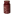 AÉDE Hair Activist - 1 month by undefined