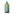 MOROCCANOIL Original Oil Treatment LIGHT by MOROCCANOIL