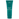 Aveda botanical repair strengthening conditioner 200ml