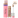 Benefit Boi-ing Cakeless Concealer by Benefit Cosmetics
