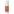 Biologi Bd Luminosity Face Serum 30ml by Biologi
