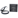 RCMA No Colour Pressed Powder 8.5g by RCMA