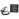 RCMA No Colour Pressed Powder 8.5g