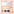IT Cosmetics Naturally Pretty Essentials by IT Cosmetics