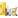 Benefit Life is a Pretty Party Set with Dandelion by Benefit Cosmetics