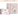 Erno Laszlo Eyes On The Holiday Set by Erno Laszlo