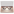 ICONIC London Silk Lashes - Fabulous by ICONIC London