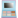 Barry M Cosmic Lights Highlighting Palette  by undefined