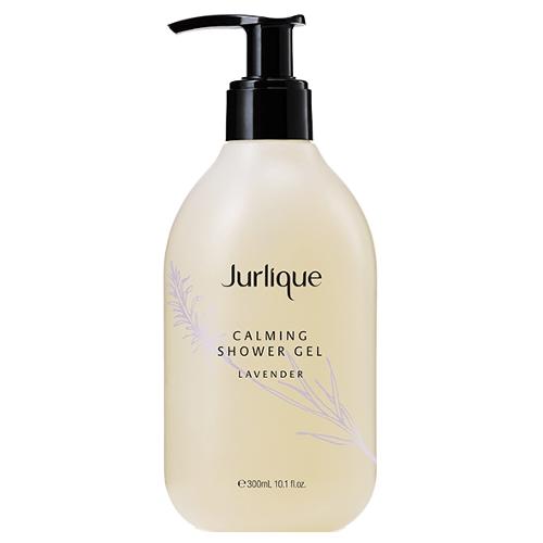 Jurlique Lavender Calming Shower Gel by Jurlique