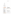 The Ordinary Lactic Acid 10% + HA by The Ordinary