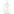 Circa Home Mango and Papaya Hand & Body Lotion 450mL by Circa Home