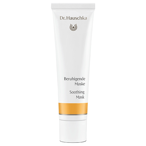 Dr Hauschka Soothing Mask by Dr. Hauschka
