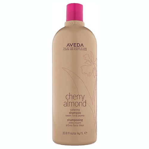 Aveda Cherry Almond Softening Shampoo 1000ml by Aveda